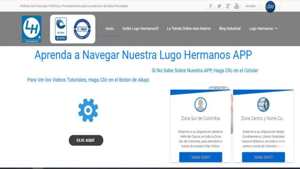 Lugo_Hermanos_Pagina_Web_Chat_Virtual_Herramientas_Digitales